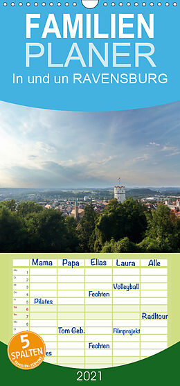 Cover: https://exlibris.azureedge.net/covers/9783/6722/3406/5/9783672234065xl.jpg