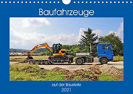Cover: https://exlibris.azureedge.net/covers/9783/6722/3413/3/9783672234133xl.jpg