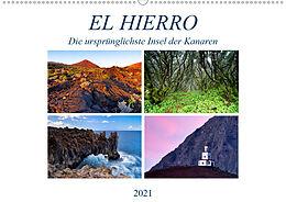 Cover: https://exlibris.azureedge.net/covers/9783/6722/3485/0/9783672234850xl.jpg