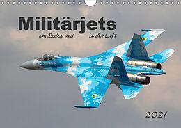 Cover: https://exlibris.azureedge.net/covers/9783/6722/3556/7/9783672235567xl.jpg