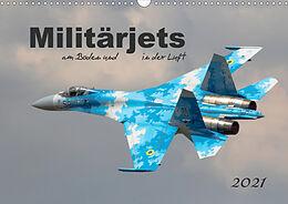 Cover: https://exlibris.azureedge.net/covers/9783/6722/3557/4/9783672235574xl.jpg