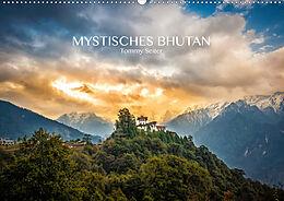 Cover: https://exlibris.azureedge.net/covers/9783/6722/3654/0/9783672236540xl.jpg