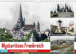 Cover: https://exlibris.azureedge.net/covers/9783/6722/3686/1/9783672236861xl.jpg