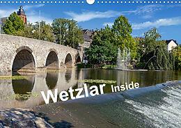 Cover: https://exlibris.azureedge.net/covers/9783/6722/3717/2/9783672237172xl.jpg