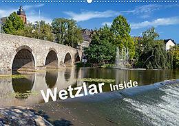 Cover: https://exlibris.azureedge.net/covers/9783/6722/3718/9/9783672237189xl.jpg