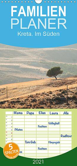 Cover: https://exlibris.azureedge.net/covers/9783/6722/3752/3/9783672237523xl.jpg