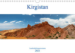 Cover: https://exlibris.azureedge.net/covers/9783/6722/3828/5/9783672238285xl.jpg
