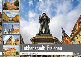 Cover: https://exlibris.azureedge.net/covers/9783/6722/3909/1/9783672239091xl.jpg