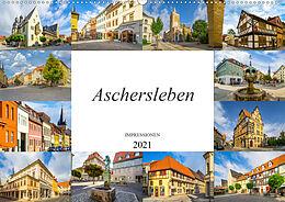 Cover: https://exlibris.azureedge.net/covers/9783/6722/3969/5/9783672239695xl.jpg