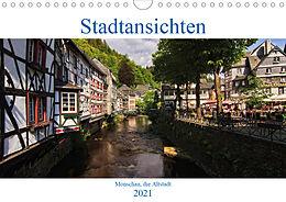 Cover: https://exlibris.azureedge.net/covers/9783/6722/3975/6/9783672239756xl.jpg