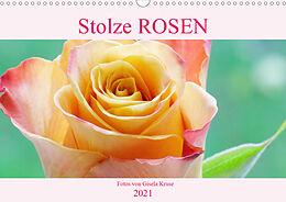 Cover: https://exlibris.azureedge.net/covers/9783/6722/4001/1/9783672240011xl.jpg
