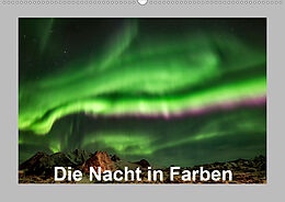 Cover: https://exlibris.azureedge.net/covers/9783/6722/4108/7/9783672241087xl.jpg