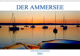 Cover: https://exlibris.azureedge.net/covers/9783/6722/4127/8/9783672241278xl.jpg