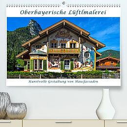 Cover: https://exlibris.azureedge.net/covers/9783/6722/4221/3/9783672242213xl.jpg