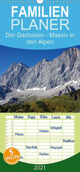 Cover: https://exlibris.azureedge.net/covers/9783/6722/4249/7/9783672242497xl.jpg