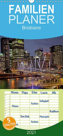 Cover: https://exlibris.azureedge.net/covers/9783/6722/4303/6/9783672243036xl.jpg