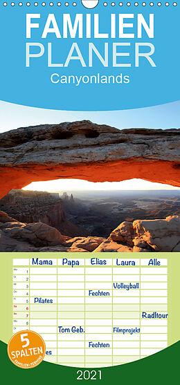 Cover: https://exlibris.azureedge.net/covers/9783/6722/4382/1/9783672243821xl.jpg