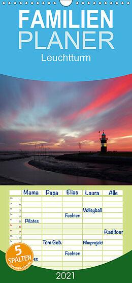 Cover: https://exlibris.azureedge.net/covers/9783/6722/4435/4/9783672244354xl.jpg