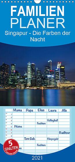 Cover: https://exlibris.azureedge.net/covers/9783/6722/4554/2/9783672245542xl.jpg