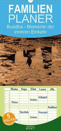 Cover: https://exlibris.azureedge.net/covers/9783/6722/4565/8/9783672245658xl.jpg