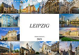 Cover: https://exlibris.azureedge.net/covers/9783/6722/4593/1/9783672245931xl.jpg