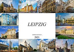 Cover: https://exlibris.azureedge.net/covers/9783/6722/4595/5/9783672245955xl.jpg