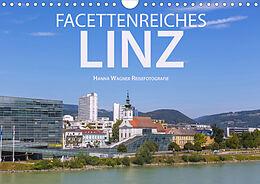 Cover: https://exlibris.azureedge.net/covers/9783/6722/4640/2/9783672246402xl.jpg