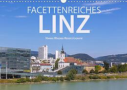 Cover: https://exlibris.azureedge.net/covers/9783/6722/4641/9/9783672246419xl.jpg