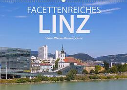 Cover: https://exlibris.azureedge.net/covers/9783/6722/4642/6/9783672246426xl.jpg