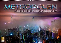 Cover: https://exlibris.azureedge.net/covers/9783/6722/4661/7/9783672246617xl.jpg