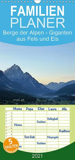 Cover: https://exlibris.azureedge.net/covers/9783/6722/4815/4/9783672248154xl.jpg