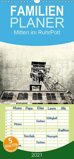 Cover: https://exlibris.azureedge.net/covers/9783/6722/4868/0/9783672248680xl.jpg