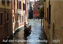 Cover: https://exlibris.azureedge.net/covers/9783/6722/4923/6/9783672249236xl.jpg