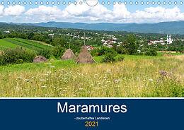 Cover: https://exlibris.azureedge.net/covers/9783/6722/4926/7/9783672249267xl.jpg
