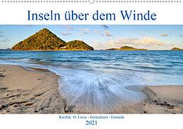 Cover: https://exlibris.azureedge.net/covers/9783/6722/4964/9/9783672249649xl.jpg
