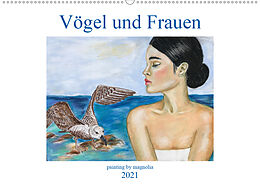Cover: https://exlibris.azureedge.net/covers/9783/6722/5028/7/9783672250287xl.jpg