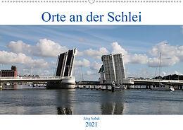 Cover: https://exlibris.azureedge.net/covers/9783/6722/5354/7/9783672253547xl.jpg