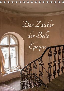 Cover: https://exlibris.azureedge.net/covers/9783/6722/5496/4/9783672254964xl.jpg