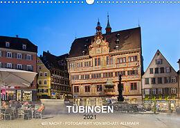 Cover: https://exlibris.azureedge.net/covers/9783/6722/5509/1/9783672255091xl.jpg