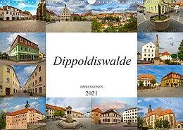 Cover: https://exlibris.azureedge.net/covers/9783/6722/5686/9/9783672256869xl.jpg