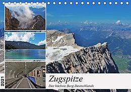Cover: https://exlibris.azureedge.net/covers/9783/6722/5692/0/9783672256920xl.jpg