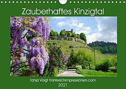 Cover: https://exlibris.azureedge.net/covers/9783/6722/5700/2/9783672257002xl.jpg