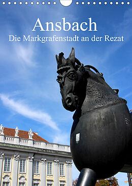 Cover: https://exlibris.azureedge.net/covers/9783/6722/5807/8/9783672258078xl.jpg