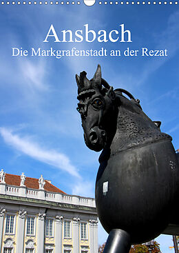 Cover: https://exlibris.azureedge.net/covers/9783/6722/5808/5/9783672258085xl.jpg