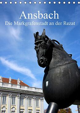 Cover: https://exlibris.azureedge.net/covers/9783/6722/5810/8/9783672258108xl.jpg