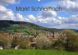 Cover: https://exlibris.azureedge.net/covers/9783/6722/5849/8/9783672258498xl.jpg
