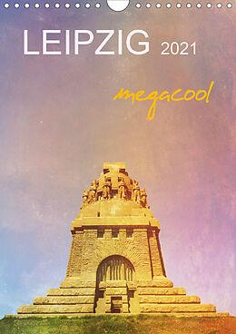 Cover: https://exlibris.azureedge.net/covers/9783/6722/5867/2/9783672258672xl.jpg