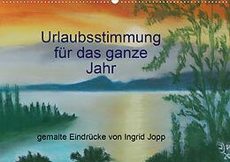 Cover: https://exlibris.azureedge.net/covers/9783/6722/5894/8/9783672258948xl.jpg