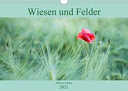 Cover: https://exlibris.azureedge.net/covers/9783/6722/5929/7/9783672259297xl.jpg