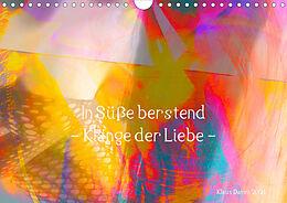 Cover: https://exlibris.azureedge.net/covers/9783/6722/5989/1/9783672259891xl.jpg